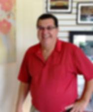 Larry picture.JPG.jpg