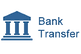 banktransfer-logo-300-200.png