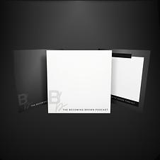 Design Work Mockup for Website.png