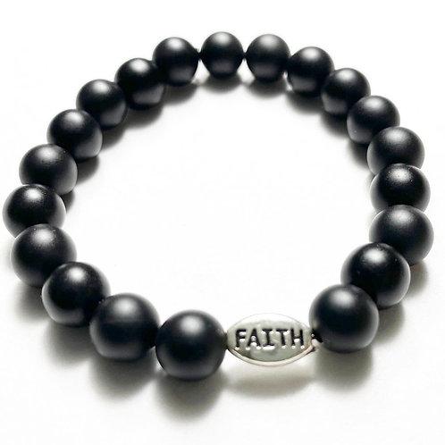 Faith (Unisex Version)