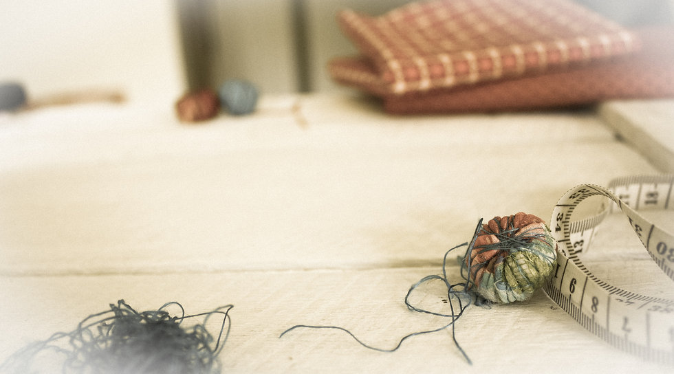 Atelier 4 Filtre.jpg