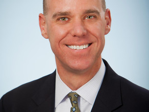Chesapeake Corporate Advisors Hires John Milleras a Director
