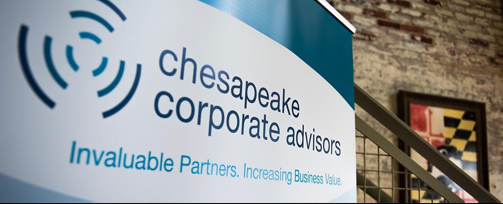 chesapeake-corporate-advisors