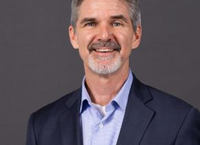 Chesapeake Corporate Advisors Hires Martin O'Neill as Managing Director