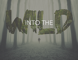 Into the Wild Logo.png