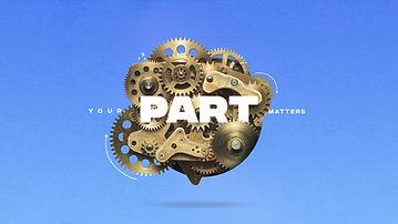 Your-Part-Matters_Title-Slide.jpg