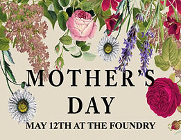 Mother's Day 2019 (1).jpg