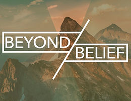 BeyondBeliefLogo.jpg