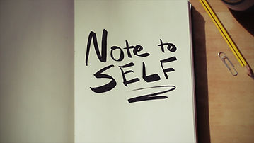 Note to Self_Title Slide.jpg