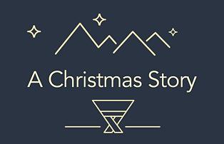 Christmas 2020 Logo.png