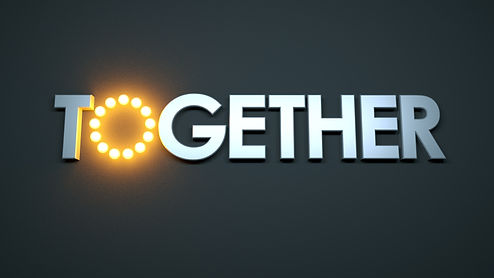 Together_Title Art.jpg