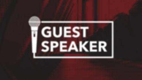 Guest-Speaker_LowRes-WebSlide.jpg