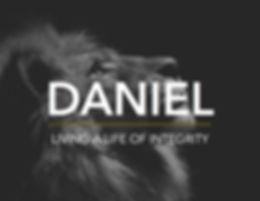 Daniel Sermon Series.jpg