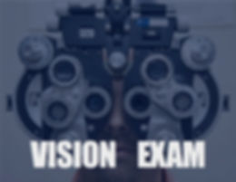 Vision Exam.jpg