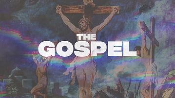 The-Gospel_Title-Slide.jpg