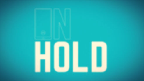 LABS_On Hold_Title Art (1).jpg