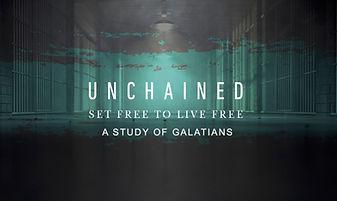 Unchained Logo.jpg