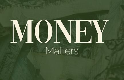 Money Matters Sermon Logo.png
