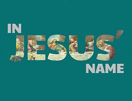 In Jesus Name Logo.png