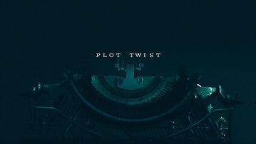 LABS_Plot Twist_Title Art.jpg