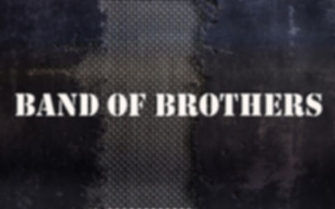 Band of Brothers Logo.jpg