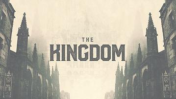 the_kingdom-title-1-Wide 16x9.jpg