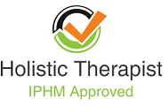 LOGO IPHM.png
