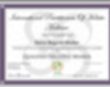 executive diploma.png