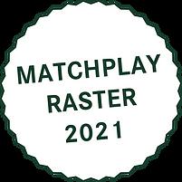 matchplayraster.png