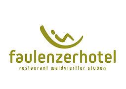 logo_final_faulenzerhotel_2021.jpg
