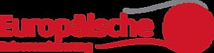 erv_logo_RGB.png