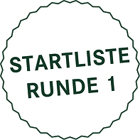 Startliste.png