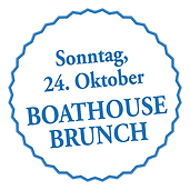 DCC_Boathouse_Buttons3.png