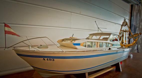 Boathouse19_024.JPG