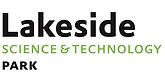 lakeside-park-e1450789053714.png