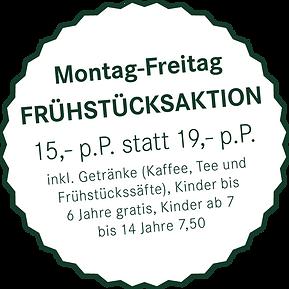 DCH_FRÜHSTÜCKSAKTION_2021_DR_20211006.png