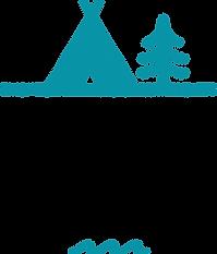 Logo Camping Village.png
