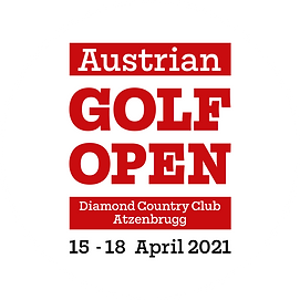 DCC_Austrian_Golf_Open_LOGO_2021_BUTTON.