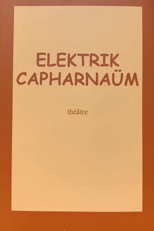 Elektrik Capharnaüm