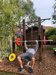 bench-press-exo-gym.jpeg