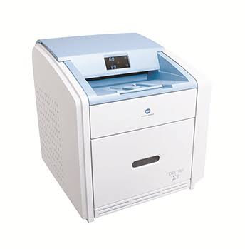 Konica Minolta Drypro Sigma 2 Laser Imager