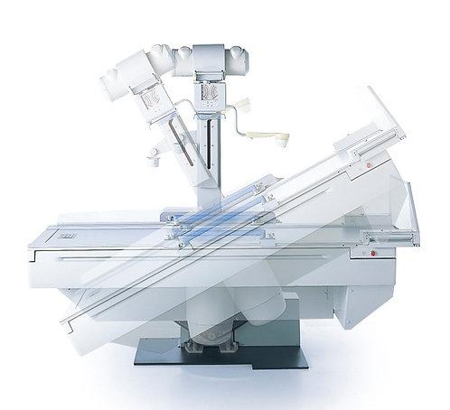 Canon Winscope Pleassart EX8 Fluoroscopy