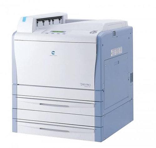Konica Minolta Drypro 832 Laser Imager