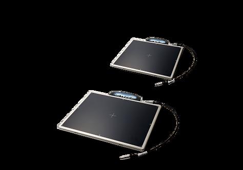 VIVIX-S 1417 Wired