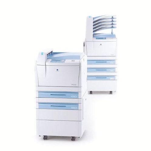 Konica Minolta DryPro 873 Laser Imager