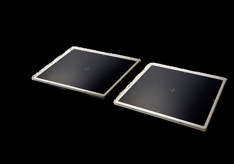 VIVIX-S 1417 Wireless