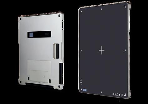 VIVIX-S 1417N Wireless