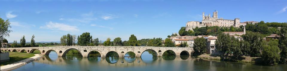 roman-bridge-2943300_960_720.jpg