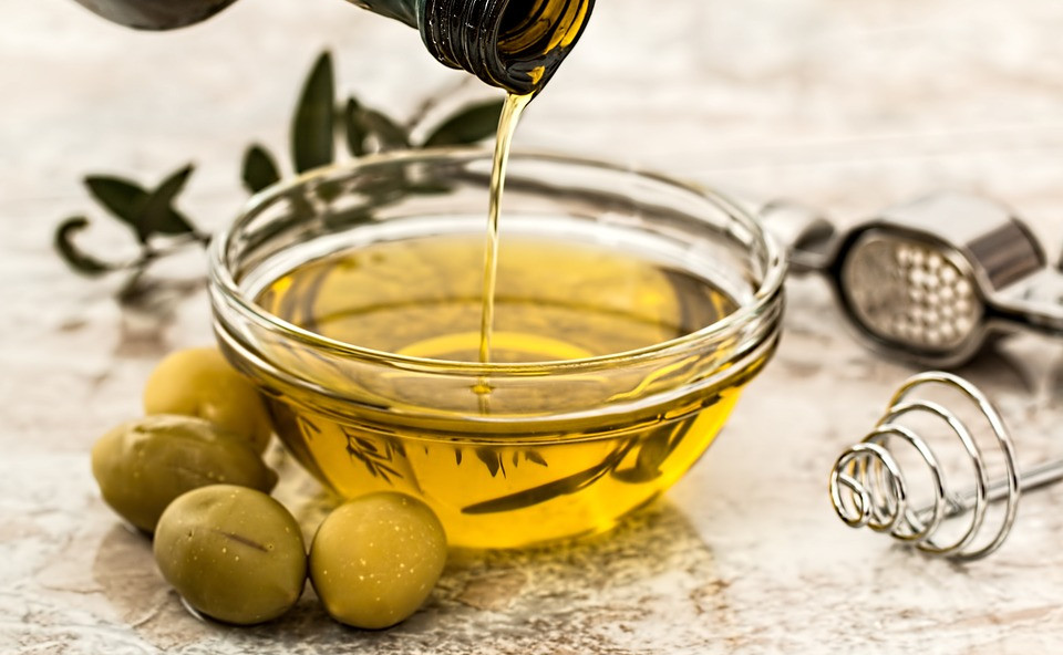 olive-oil-968657_960_720.jpeg