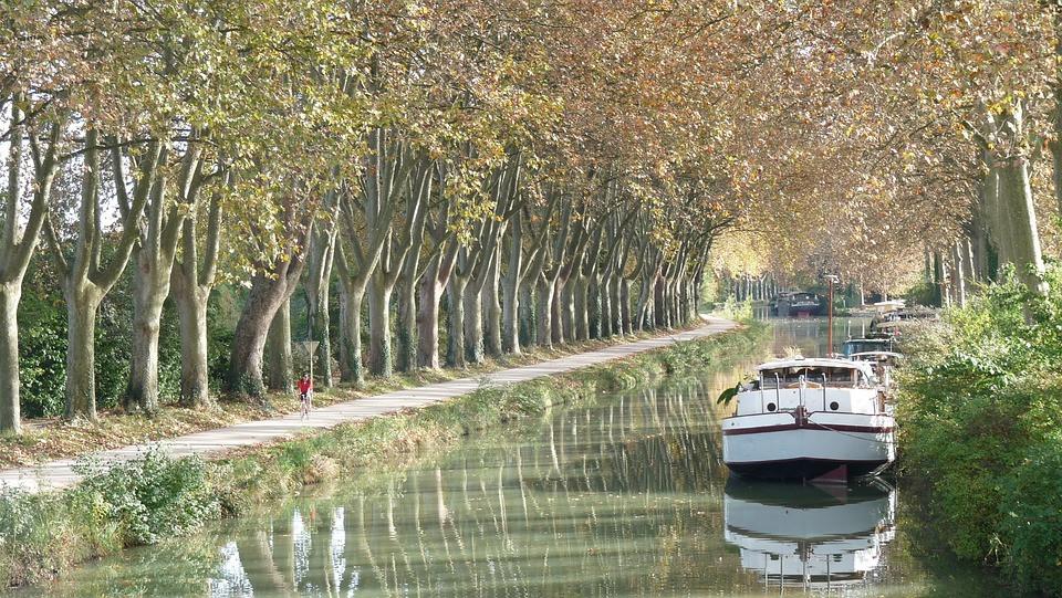canal-du-midi-962338_960_720.jpg